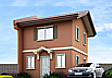Bella House Model, House and Lot for Sale in General Trias Philippines
