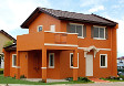 Ella House Model, House and Lot for Sale in General Trias Philippines