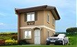Mika House Model, House and Lot for Sale in General Trias Philippines