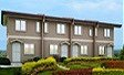 Ravena - Townhouse for Sale in Imus City