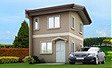 Reva House Model, House and Lot for Sale in General Trias Philippines